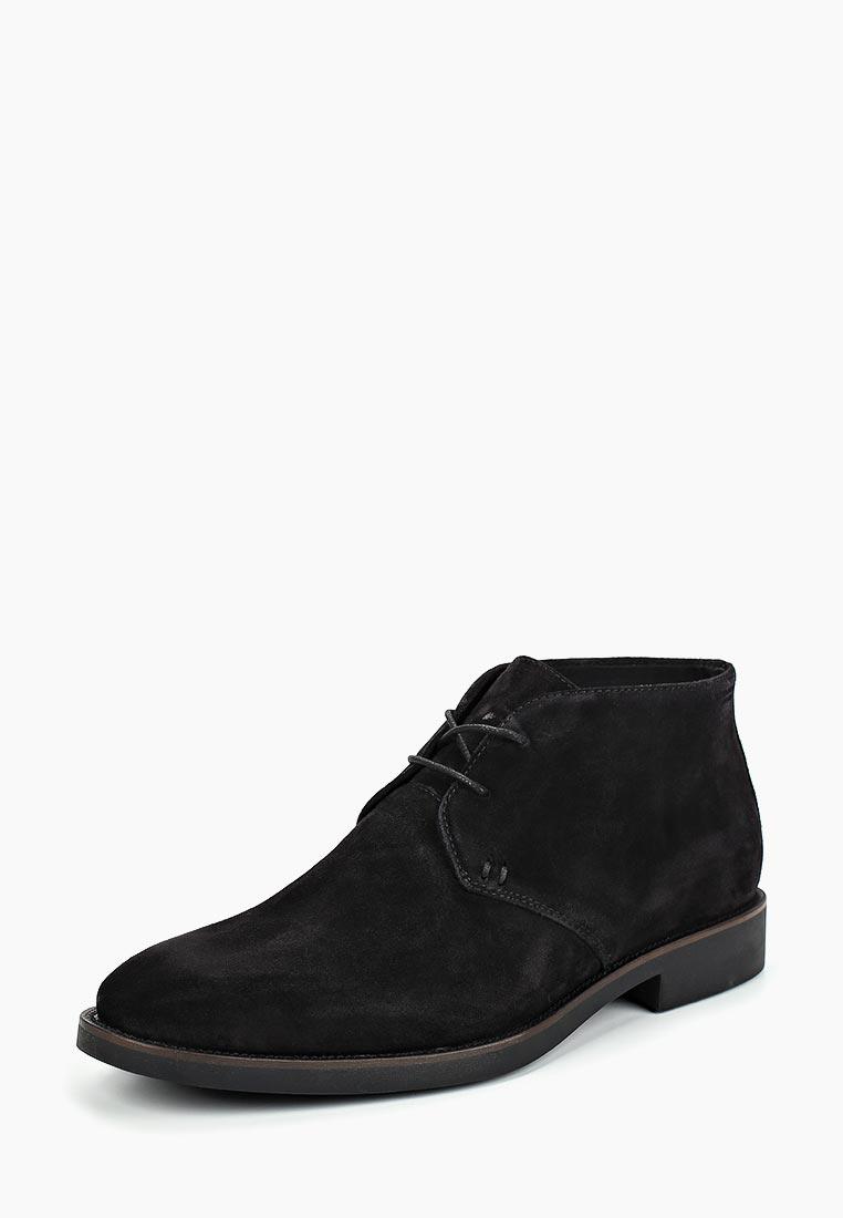 Мужские ботинки Vagabond 4676-140-20