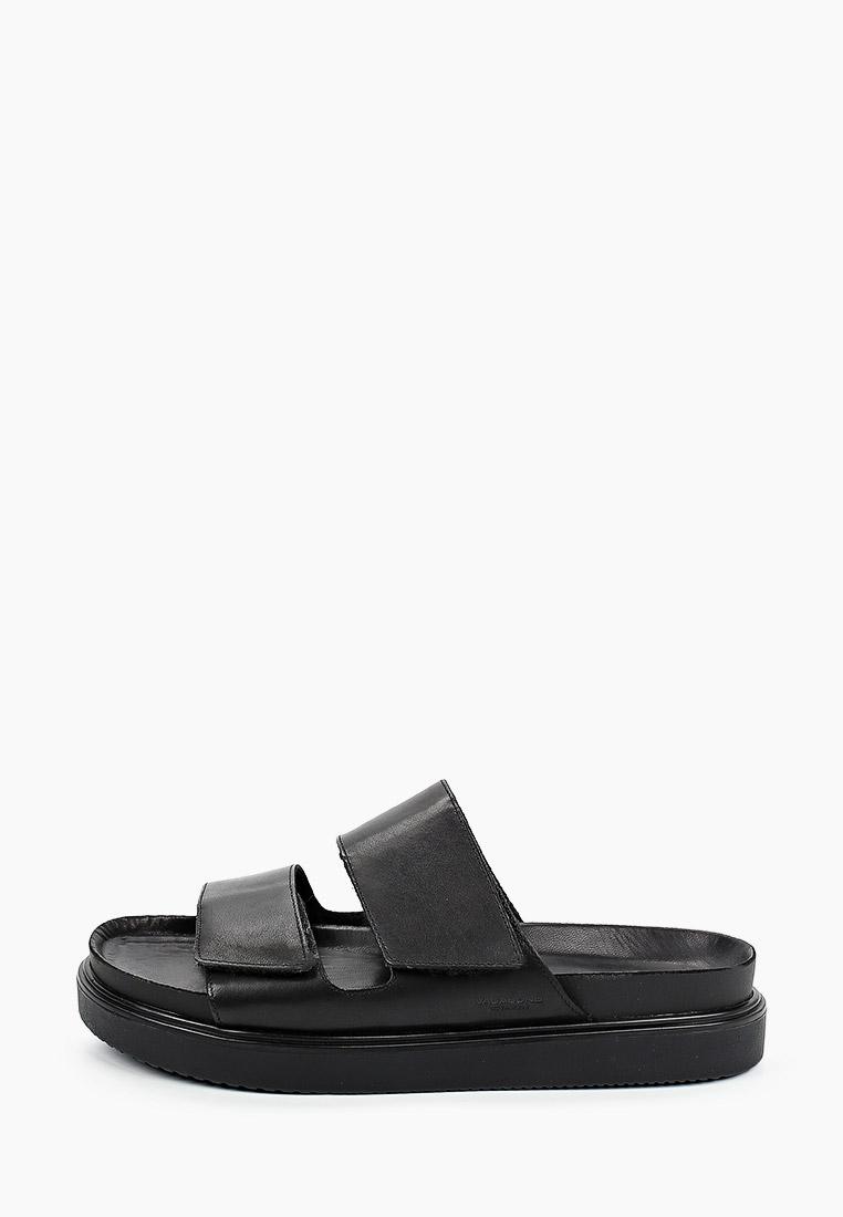 Мужские сандалии Vagabond 4790-101