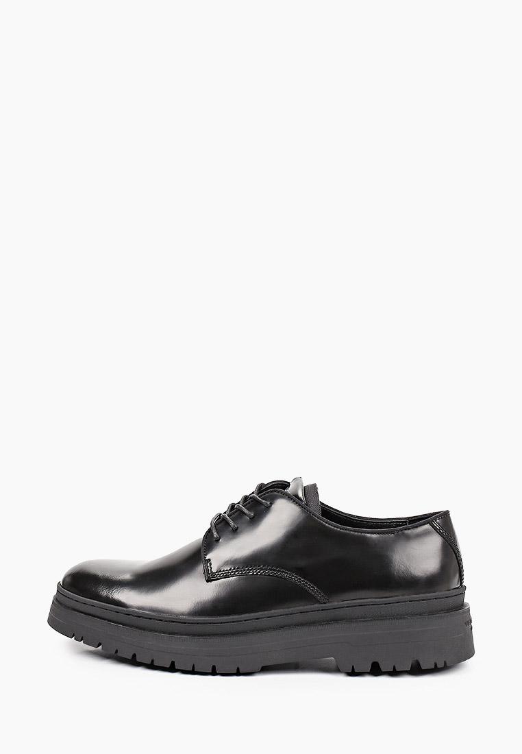 Мужские ботинки Vagabond 5080-404
