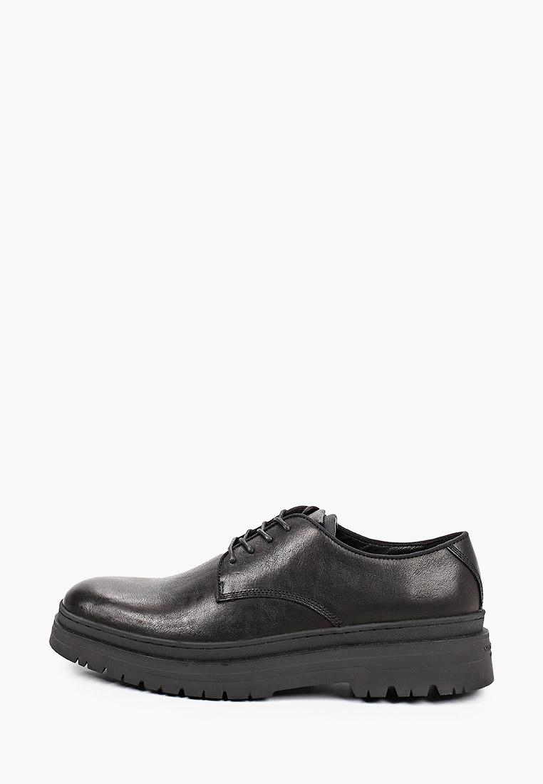 Мужские ботинки Vagabond 5080-401