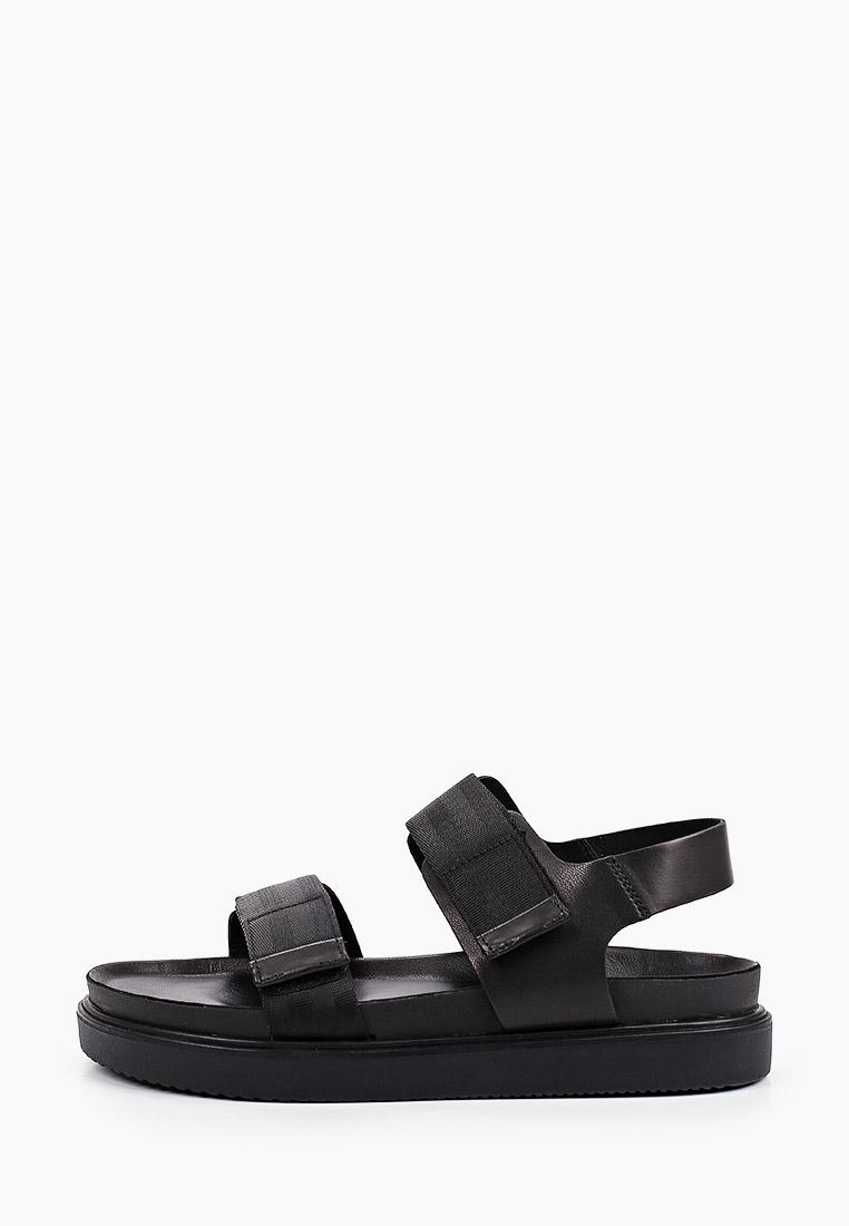 Мужские сандалии Vagabond 4990-002