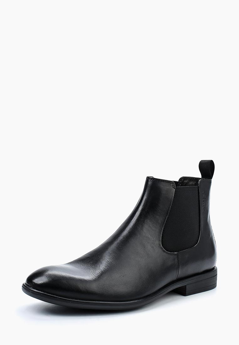 Мужские ботинки Vagabond 4463-001-20
