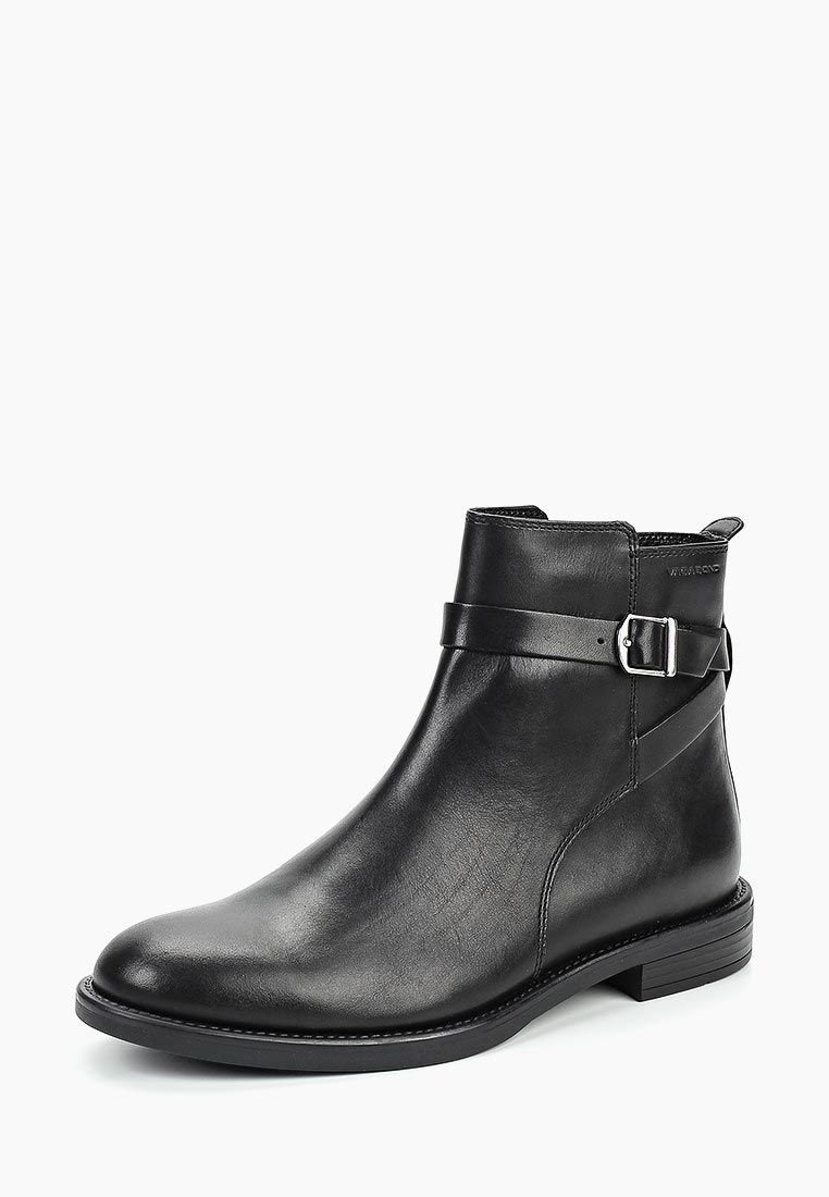 Женские ботинки Vagabond 4403-001-20
