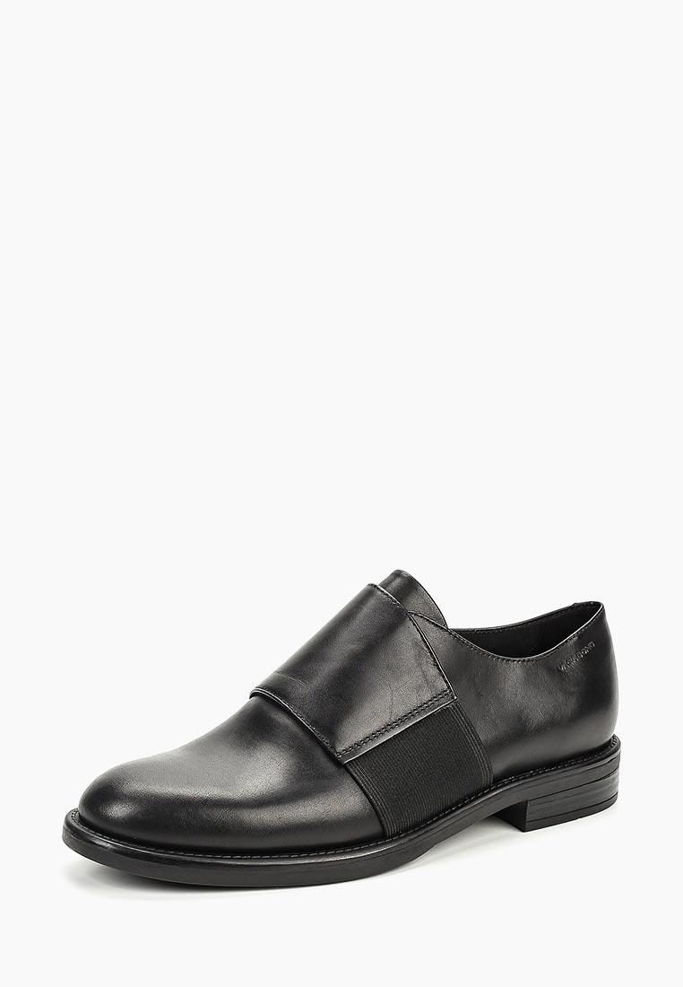 Женские ботинки Vagabond 4403-101-20