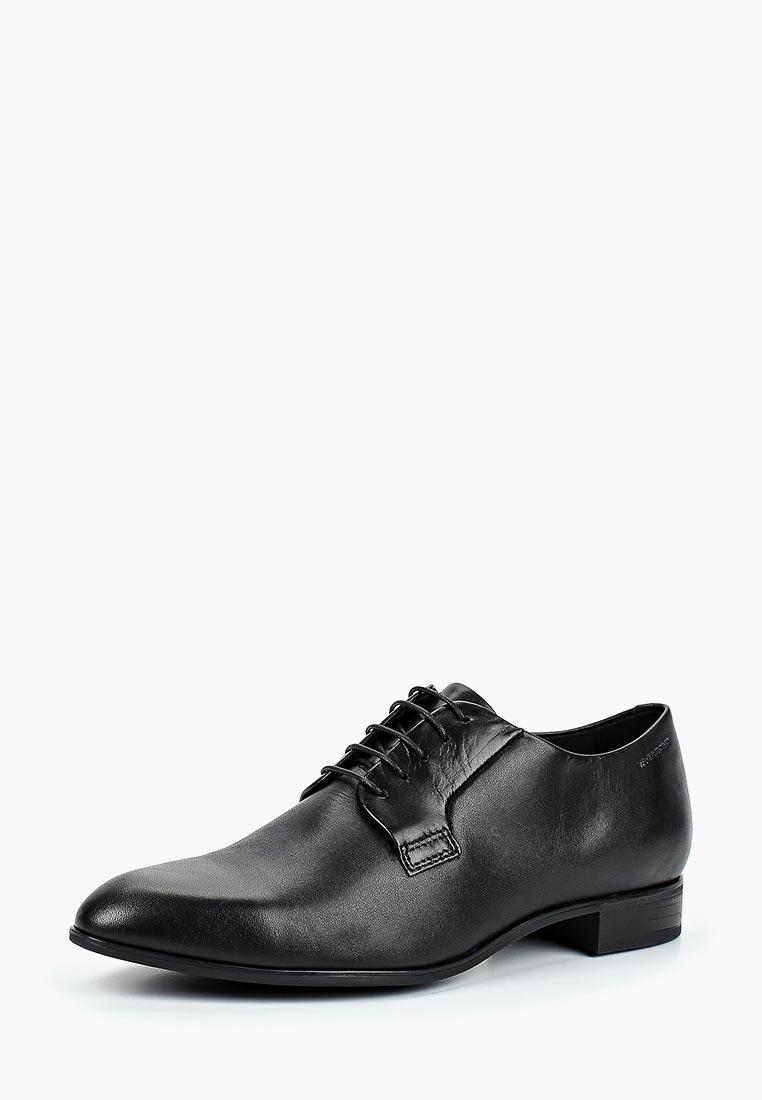 Женские ботинки Vagabond 4606-001-20