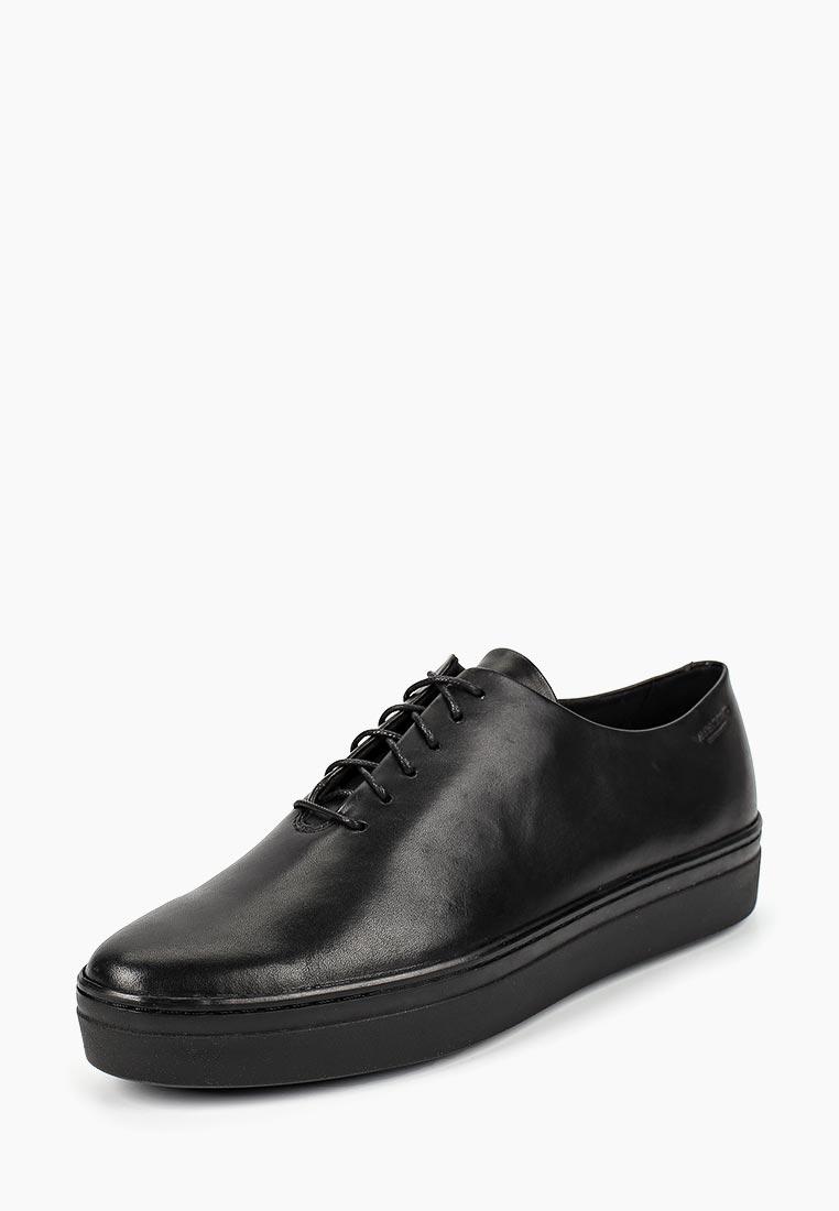 Женские ботинки Vagabond 4346-101-92