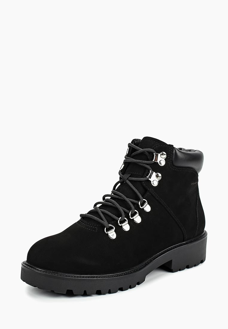 Женские ботинки Vagabond 4457-050-20