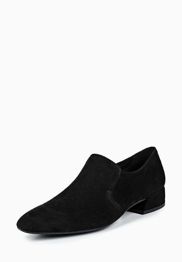 Женские туфли Vagabond 4608-340-20