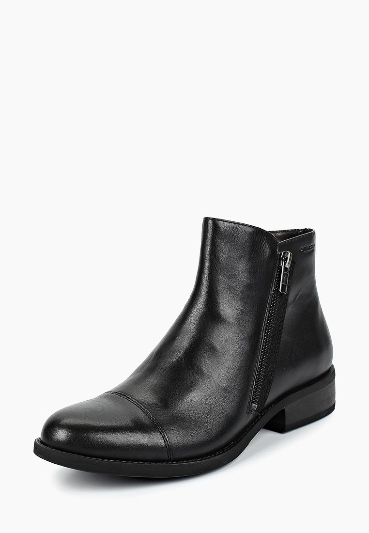 Женские ботинки Vagabond 4620-001-20