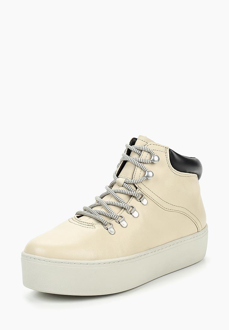 Женские ботинки Vagabond 4624-101-05