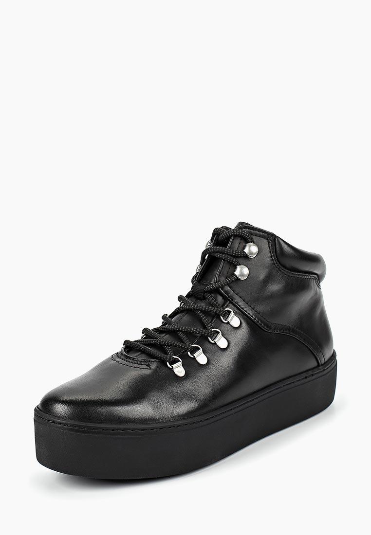 Женские ботинки Vagabond 4624-101-20