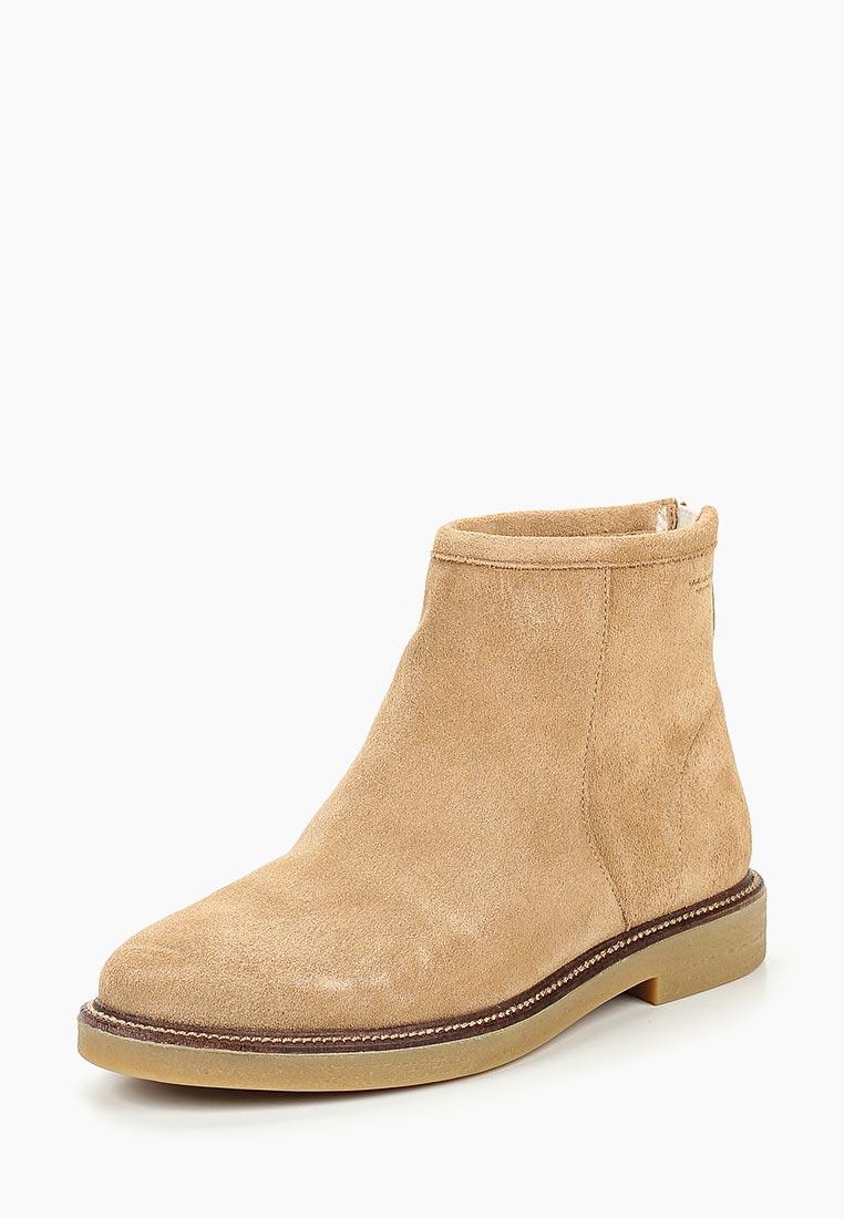 Женские ботинки Vagabond 4659-240-08