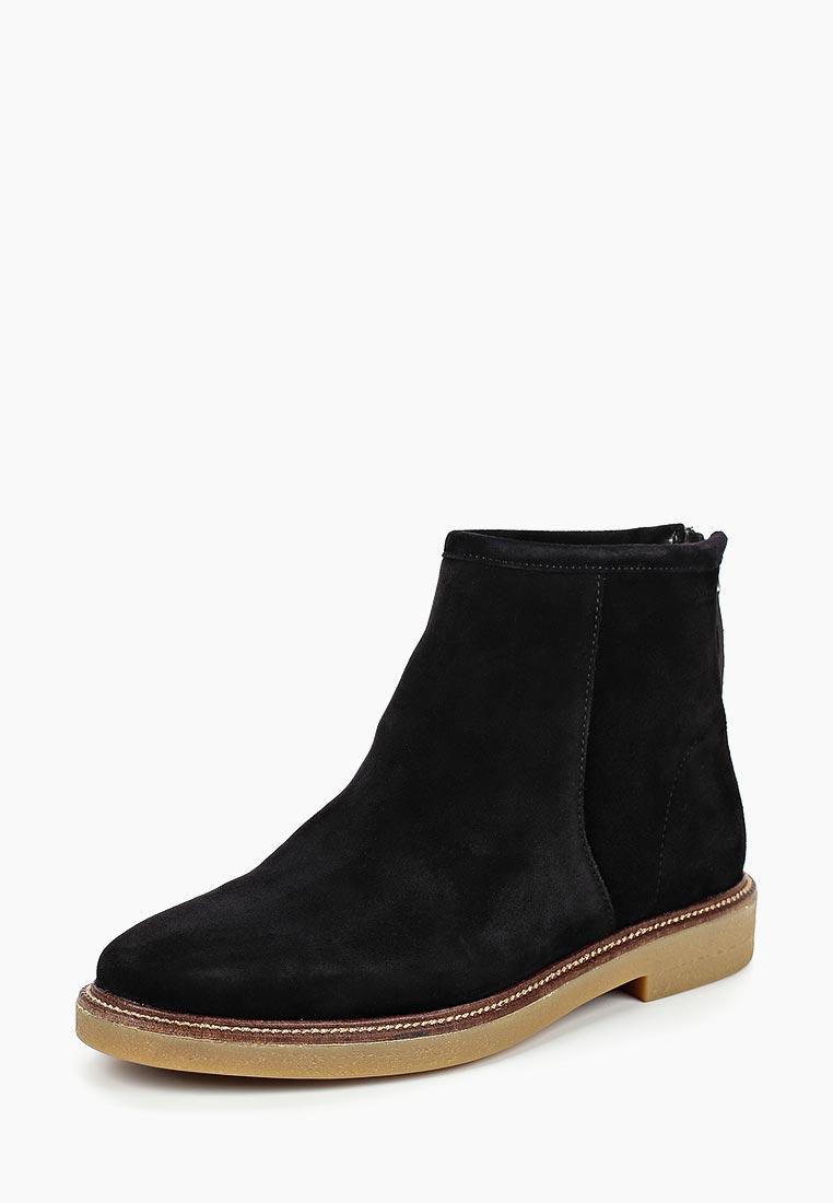 Женские ботинки Vagabond 4659-240-20