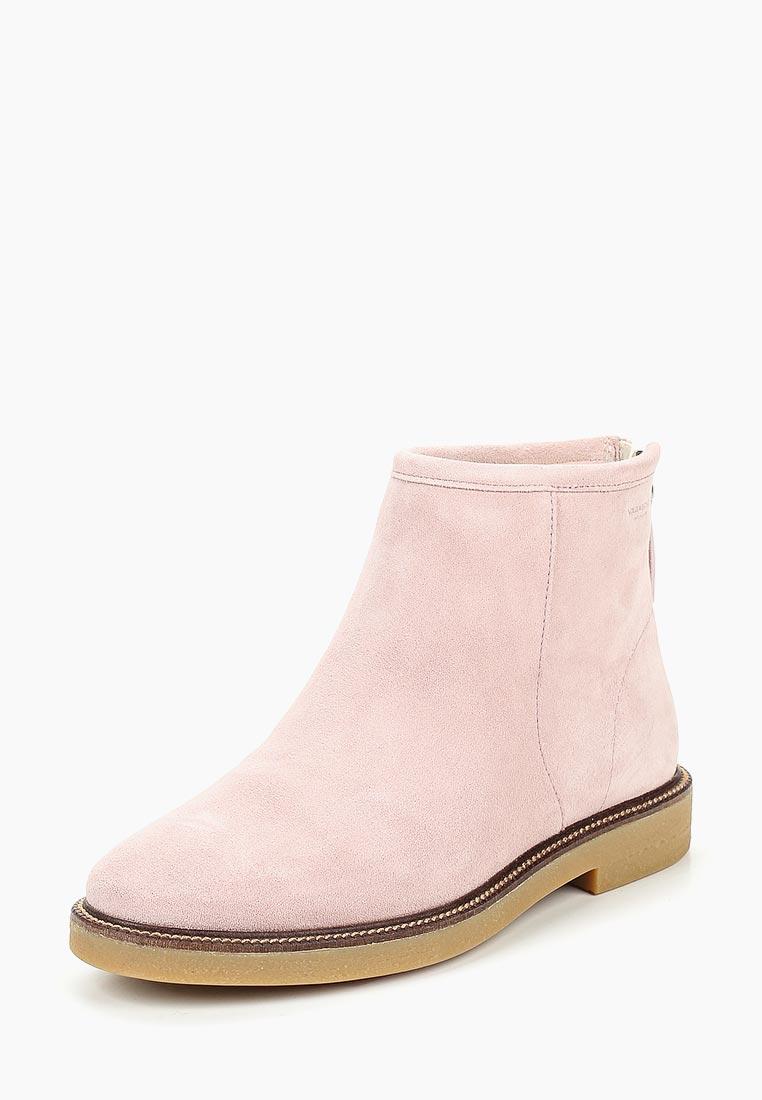 Женские ботинки Vagabond 4659-240-59