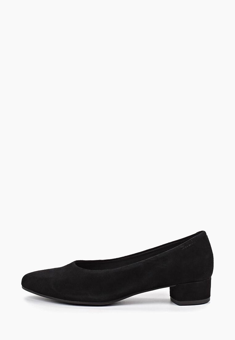 Женские туфли Vagabond 4605-040