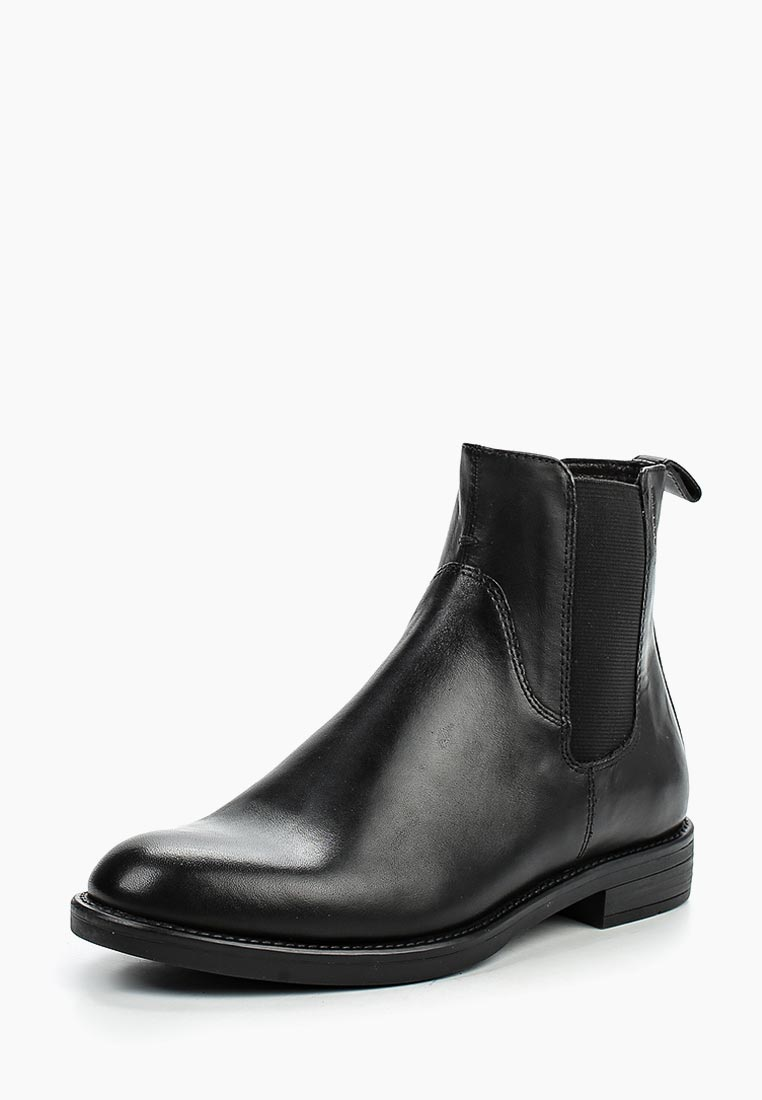 Женские ботинки Vagabond 4203-801-20