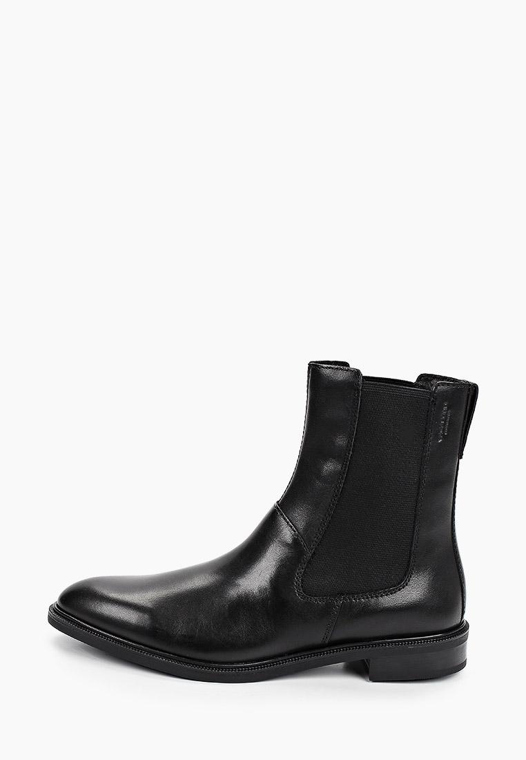 Женские ботинки Vagabond 5006-001