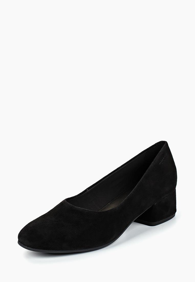 Женские туфли Vagabond 4430-440-20