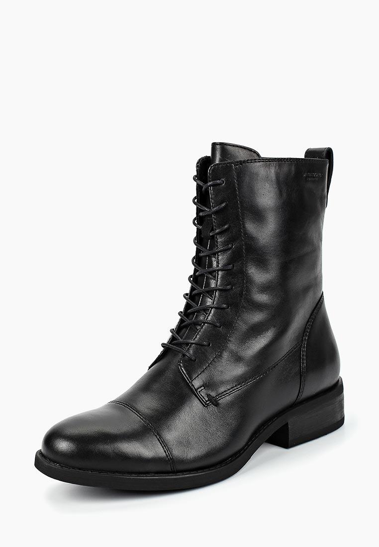 Женские ботинки Vagabond 4455-101-20