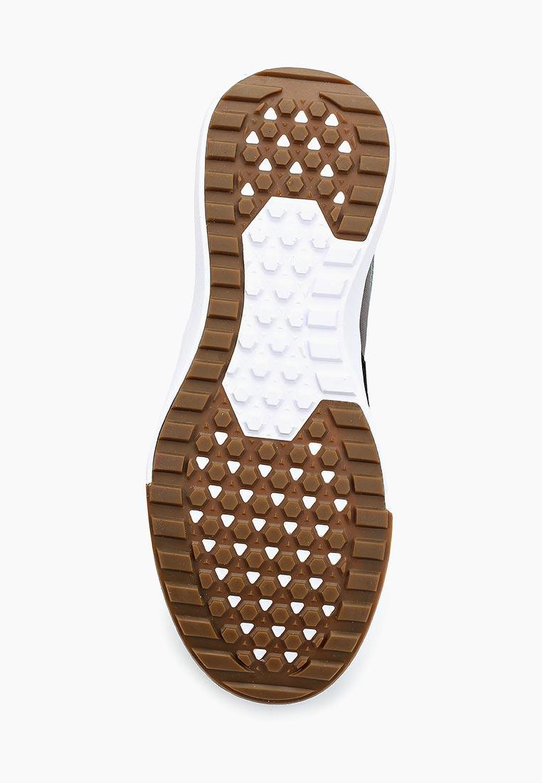 Мужские кроссовки VANS VA3NASQAG: изображение 3