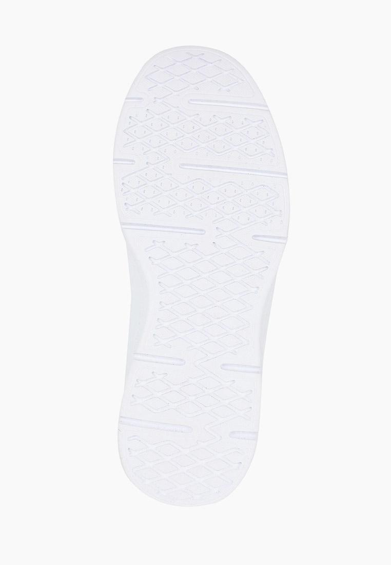 Женские кроссовки VANS VA38FEOKI: изображение 5