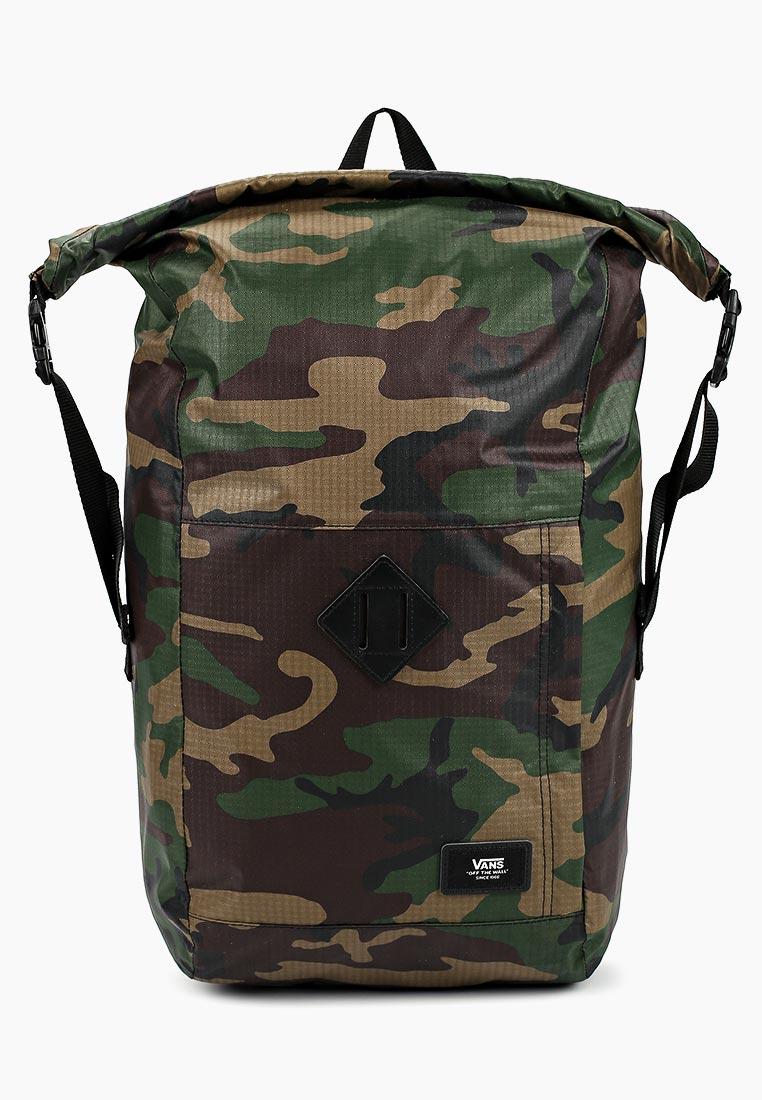 Спортивный рюкзак VANS VA36YJ97I