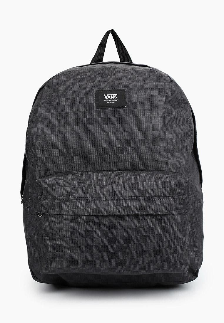Рюкзак VANS (ВАНС) VA3I6RBA5