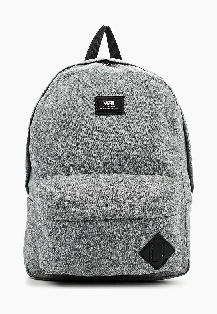 Спортивная сумка VANS V00ONIKH7