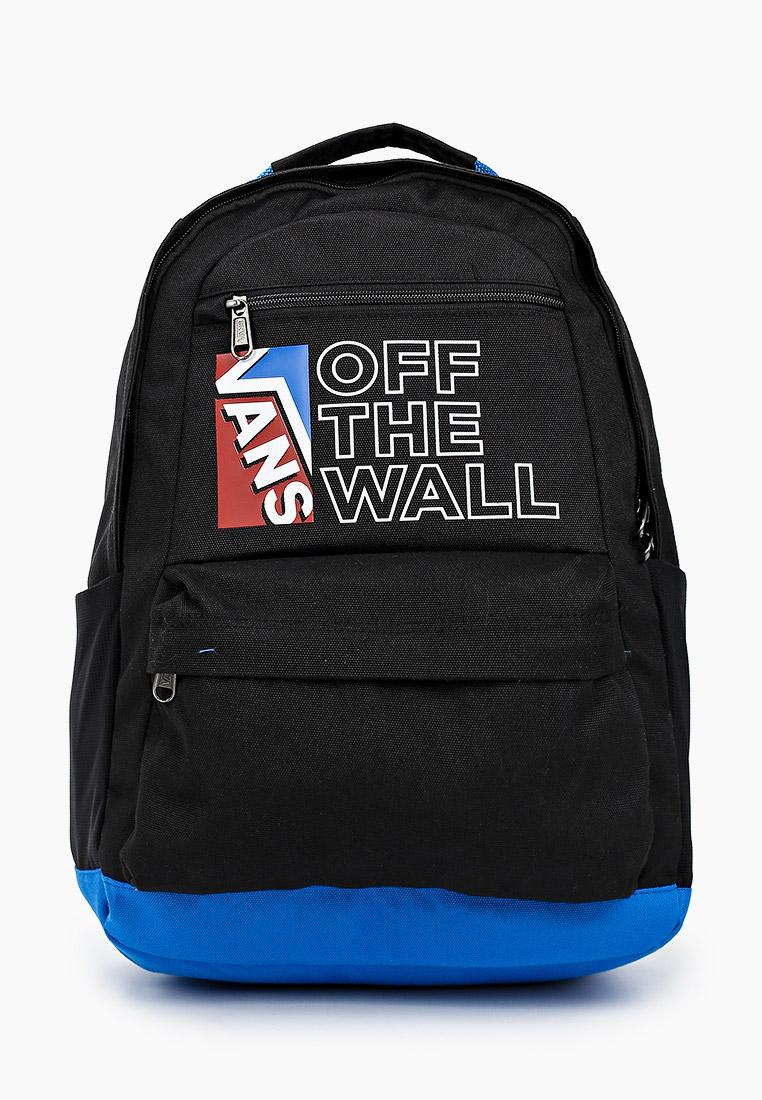 Спортивный рюкзак VANS VA4MPHPH1