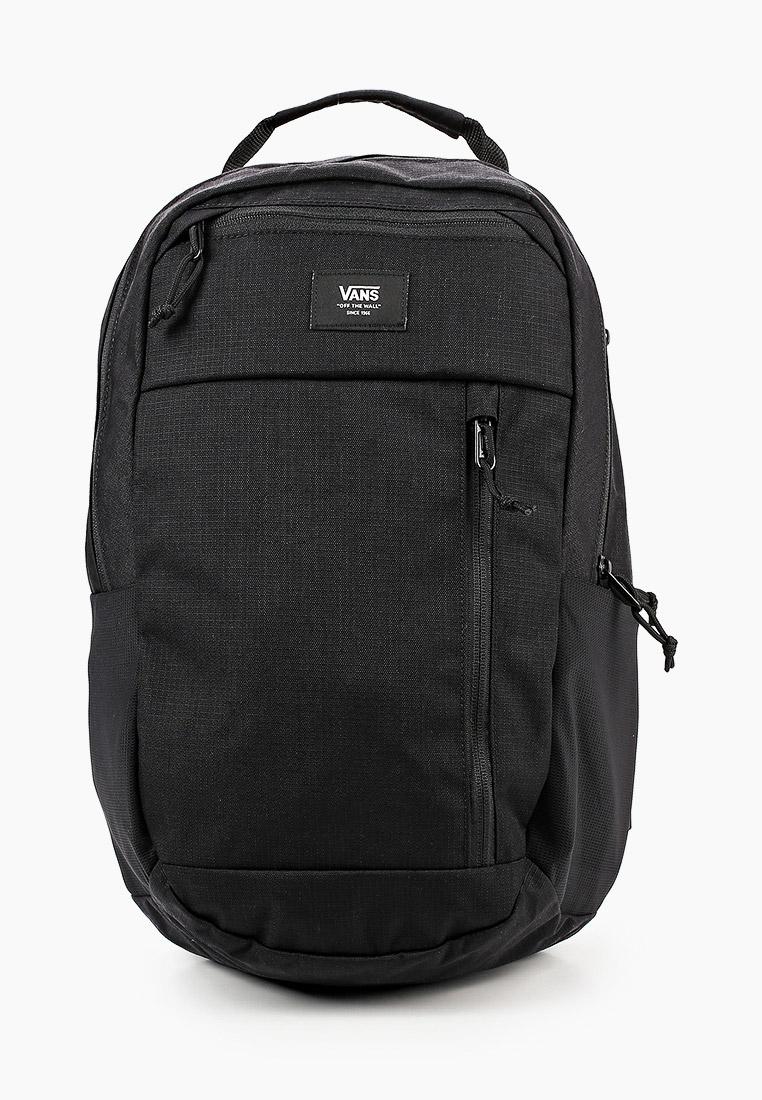 Спортивный рюкзак VANS VA4MPI6ZC