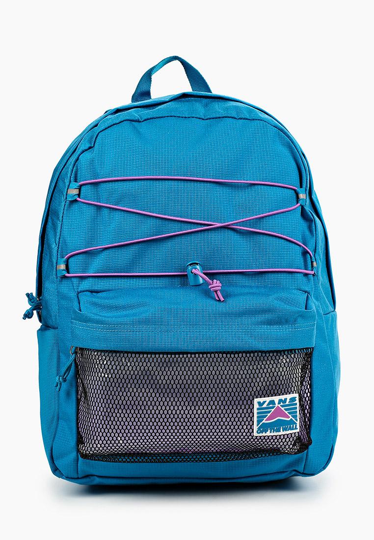 Спортивный рюкзак VANS VA3I6S9E1