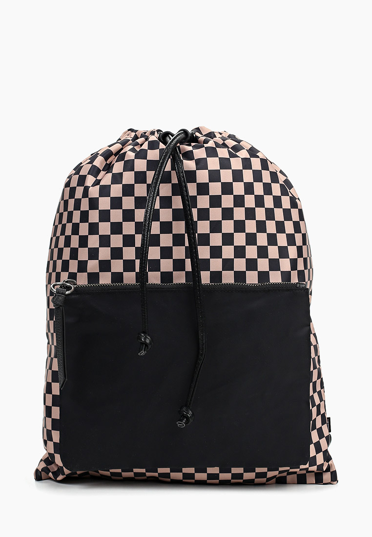 Спортивный рюкзак VANS (ВАНС) VA3UQPTQO
