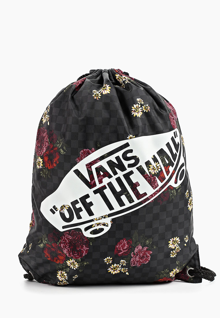 Спортивный рюкзак VANS (ВАНС) V00SUFUWX