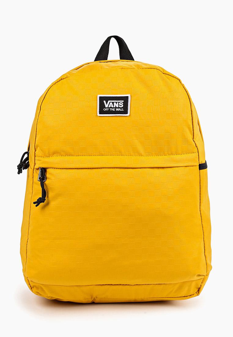 Спортивный рюкзак VANS (ВАНС) VA3B47UXM
