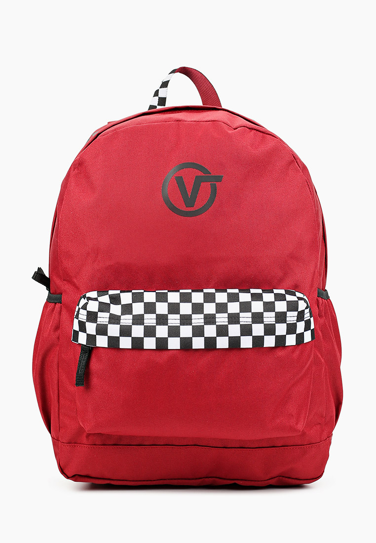 Спортивный рюкзак VANS (ВАНС) VA3PBITV1