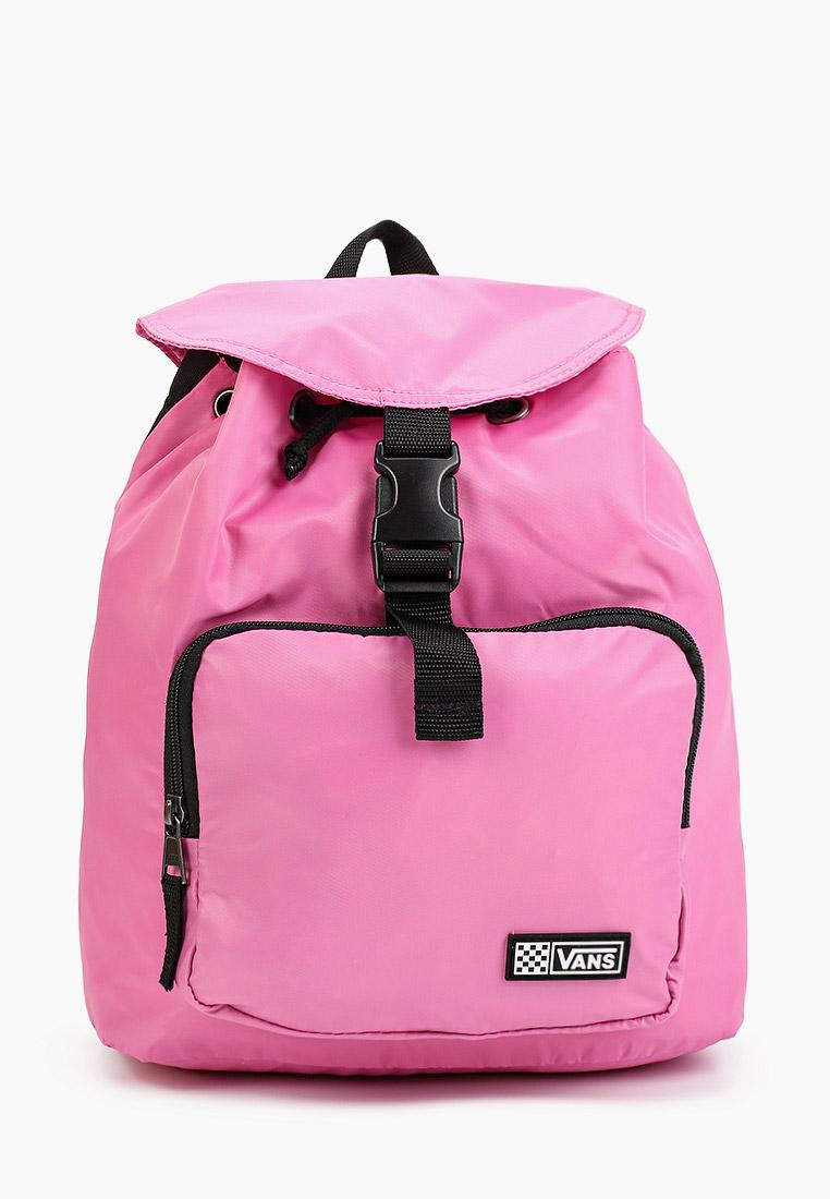 Спортивный рюкзак VANS (ВАНС) VA4DRPV5D