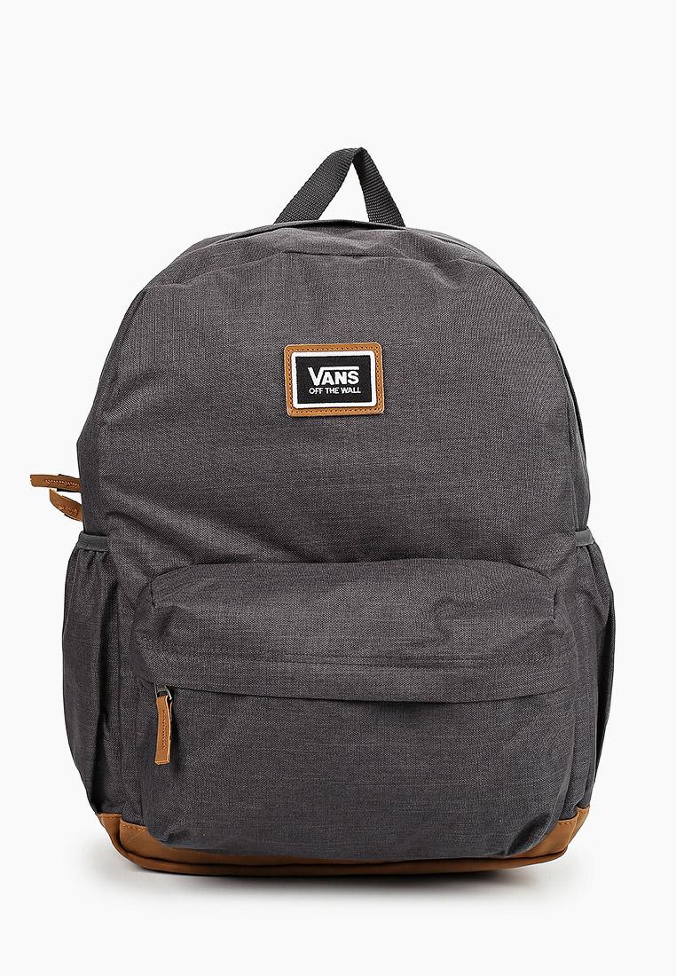 Спортивный рюкзак VANS (ВАНС) VA34GLO8W