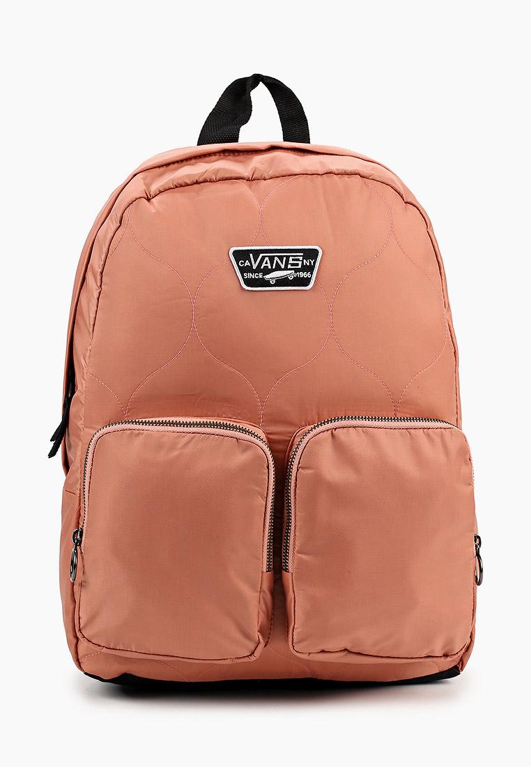 Спортивный рюкзак VANS (ВАНС) Рюкзак Vans