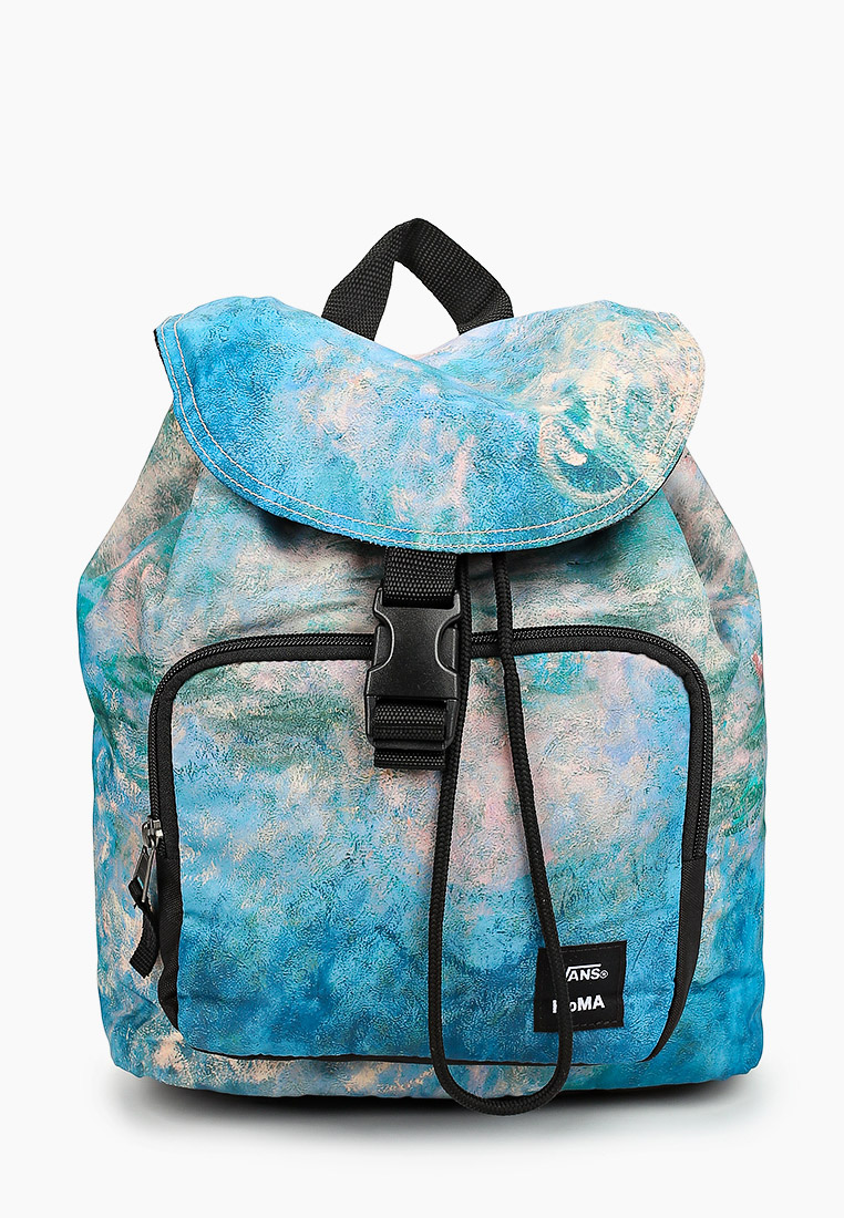 Спортивный рюкзак VANS (ВАНС) VA4SC418H