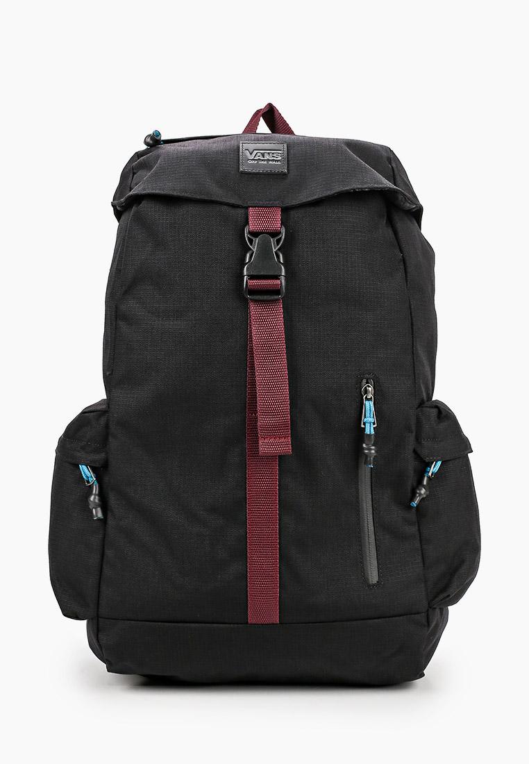 Спортивный рюкзак VANS (ВАНС) VA47RF9NZ