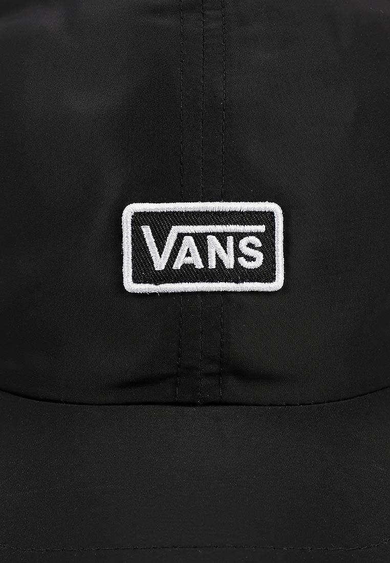 VANS (ВАНС) VA3PBHBLK: изображение 3