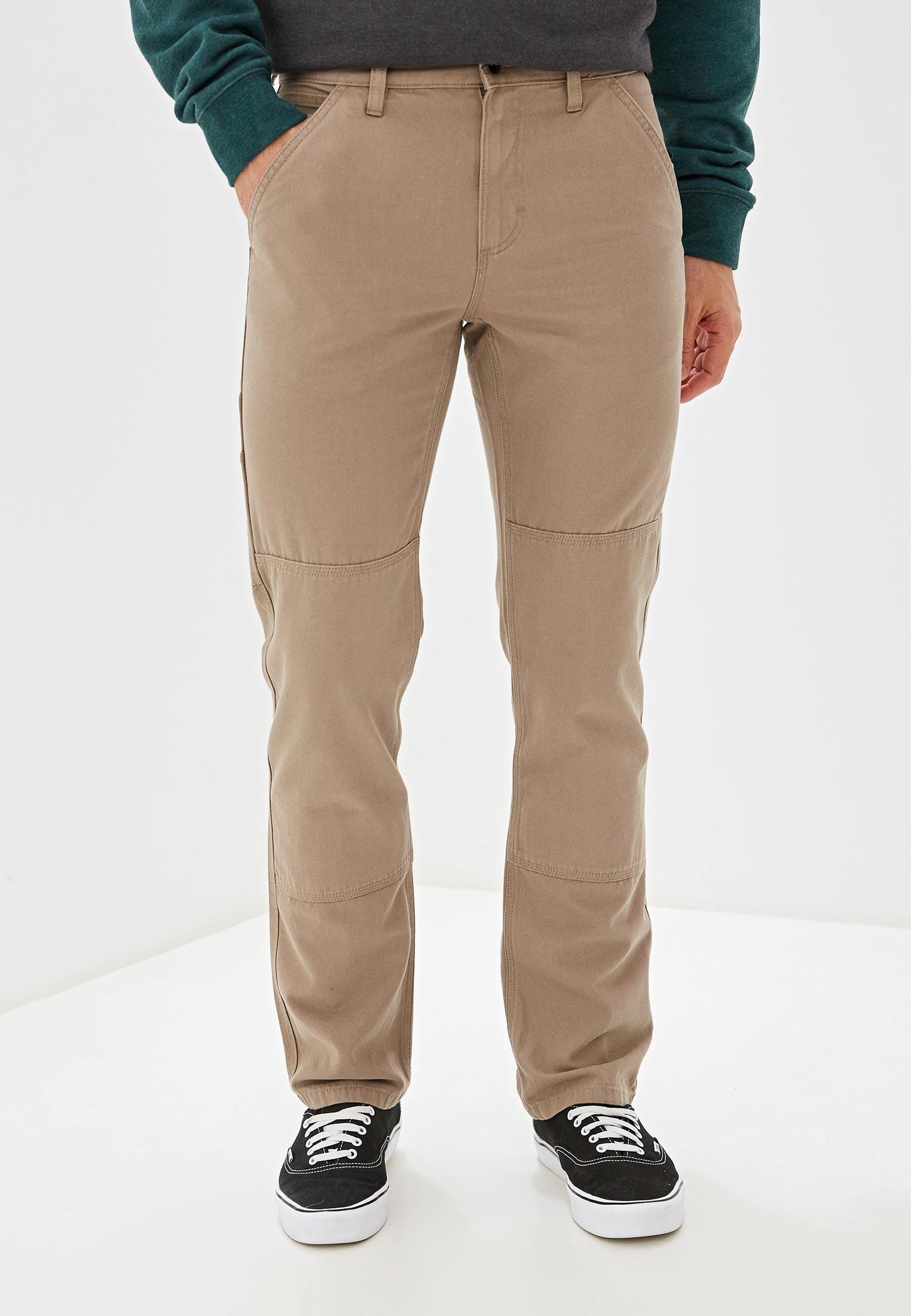 Мужские спортивные брюки VANS VA458AH3G