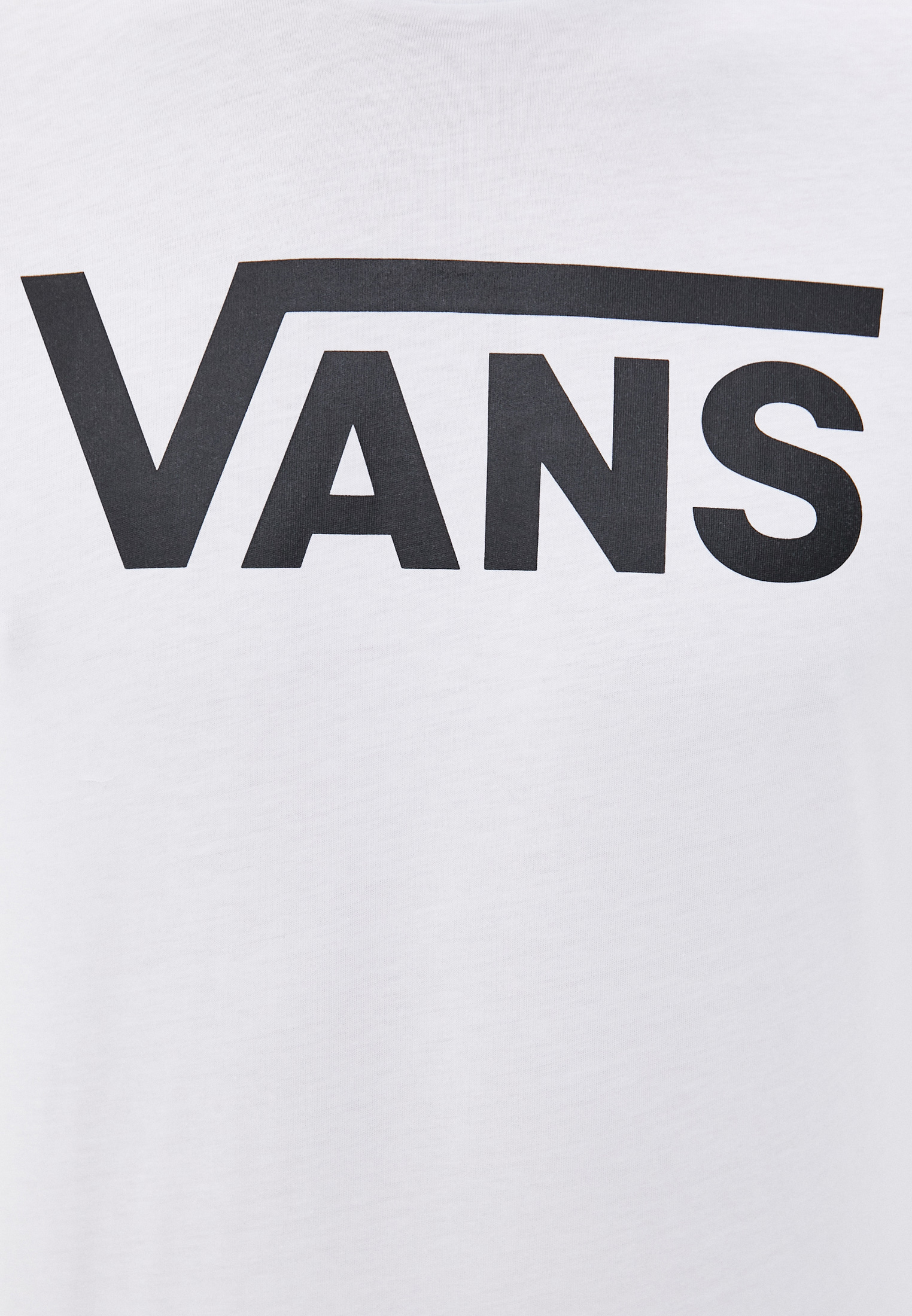 VANS (ВАНС) VK6HYB2: изображение 4