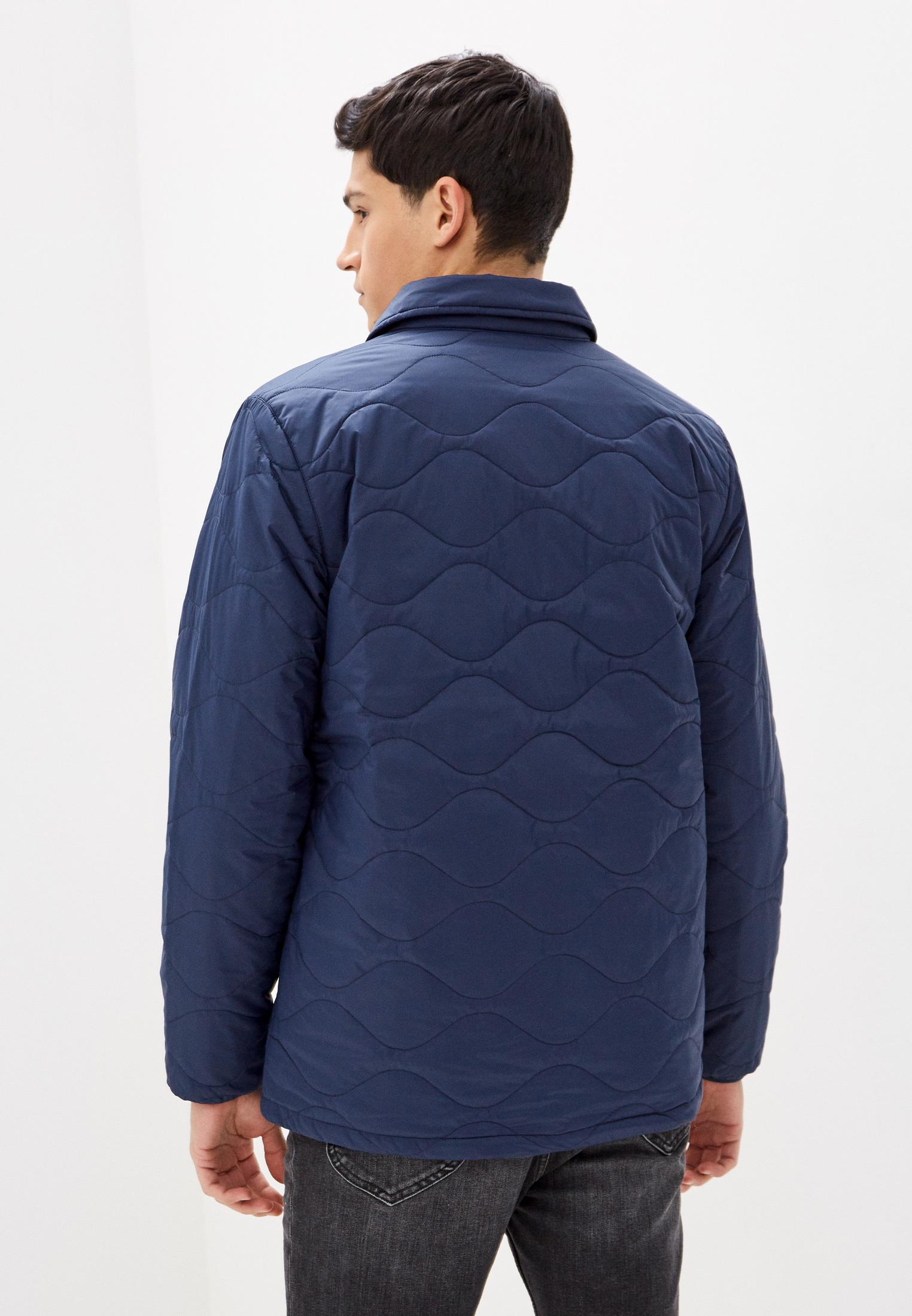 Куртка VANS VA457OLKZ: изображение 3