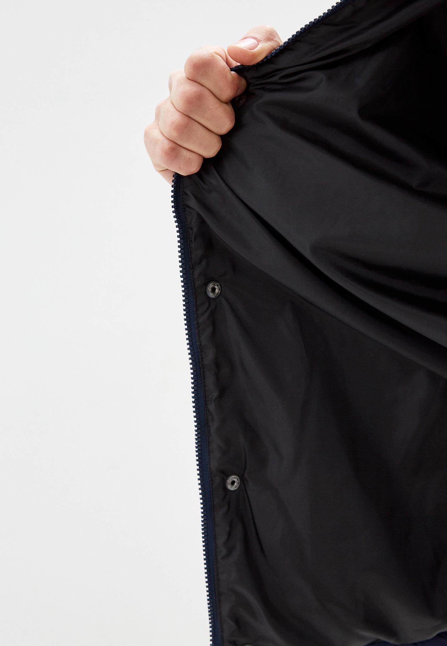 Куртка VANS VA457OLKZ: изображение 4