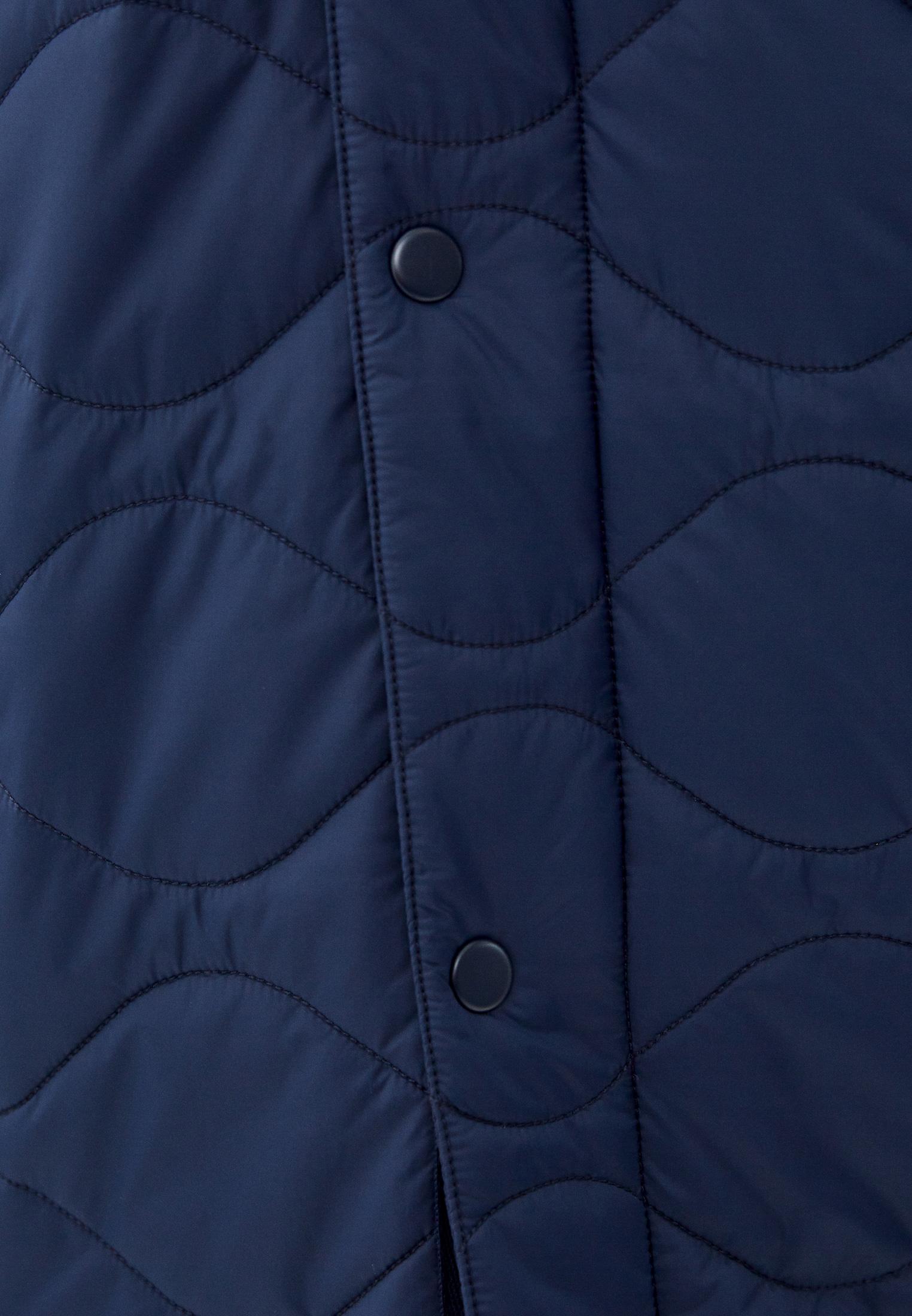 Куртка VANS VA457OLKZ: изображение 5