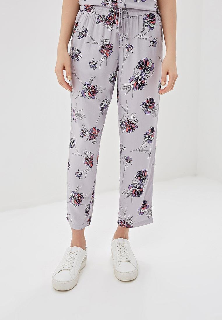 Женские брюки VANS (ВАНС) VA3INQUUJ