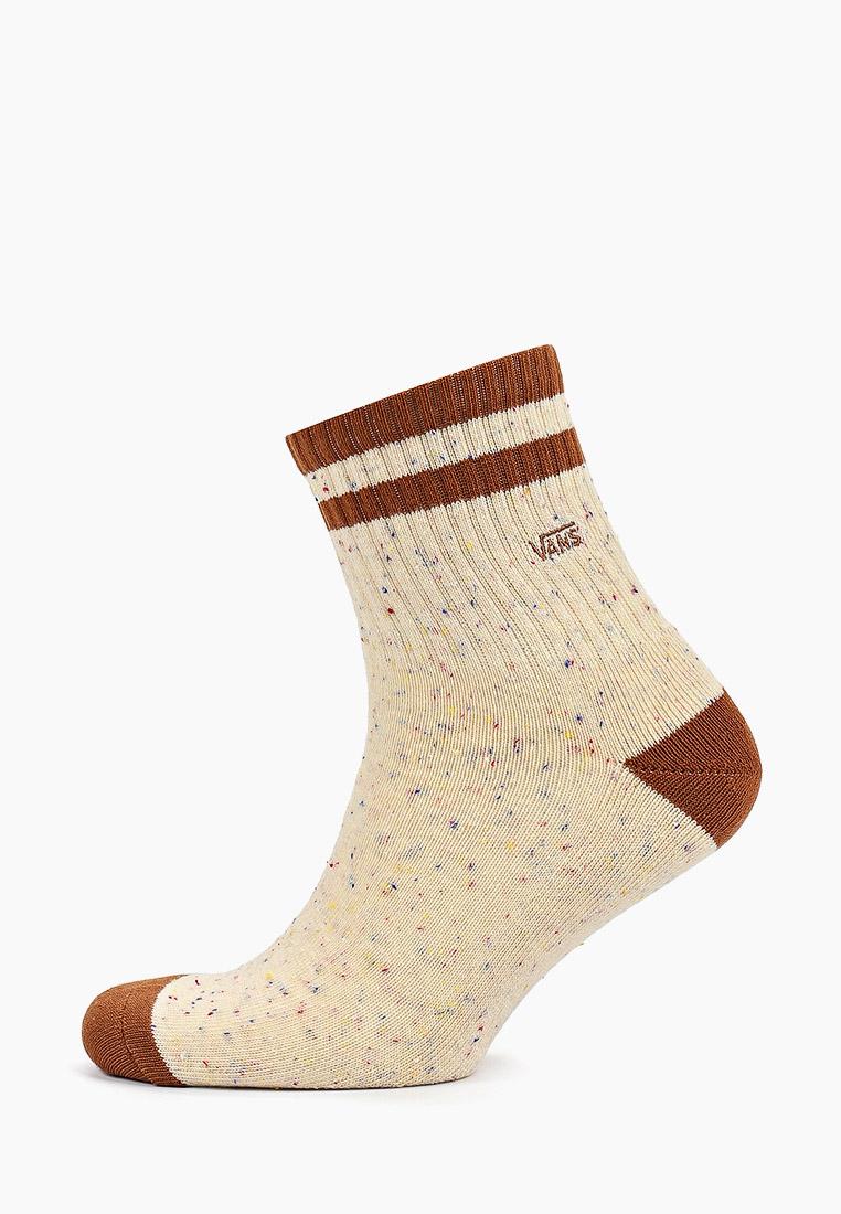 Americas Main Street Route 66 Mens Dress Socks Fun Mid-Calf Socks 15.7