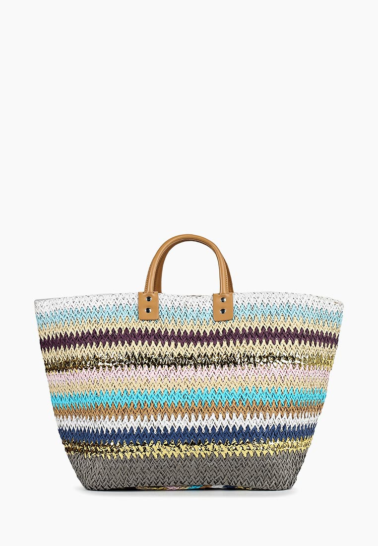 Пляжная сумка Venera 1200710-1