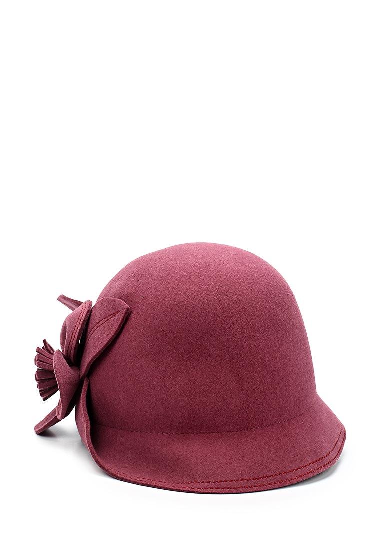 Шляпа Venera 9700298-03